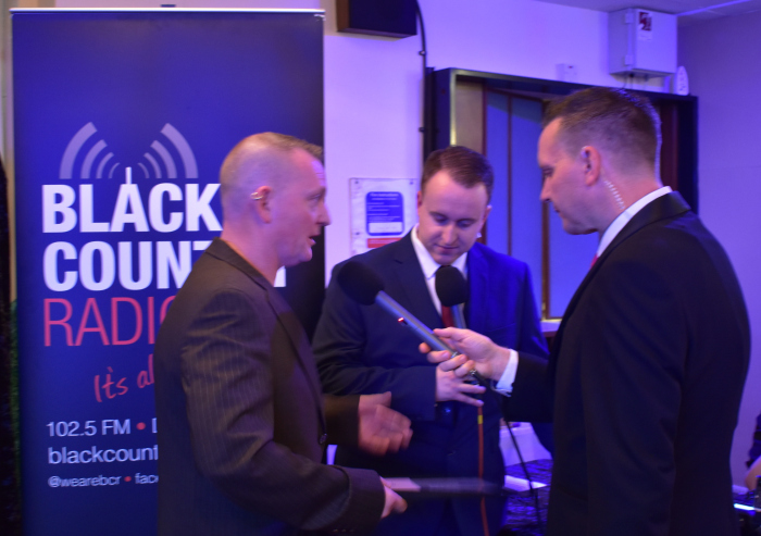lee-southerton-with-black-country-radio