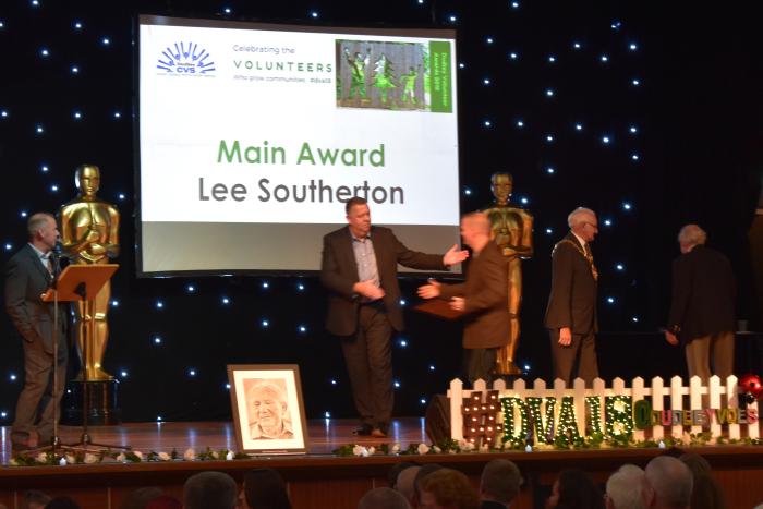 lee-southerton